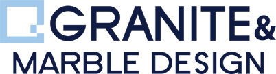 Granite & Marble Design Logo