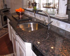 Charmant Quartz Countertops For Residents Of Troy, MI