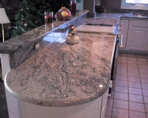 Granite Countertops Canton Township Mi